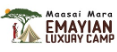 Emayian Luxury Camp